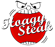 Hoagy Steak